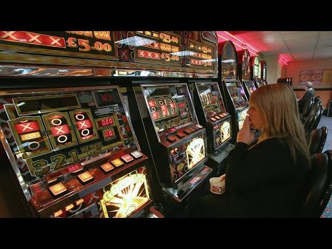 Casino Business Threatened More By Millennials Than Online Gaming