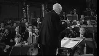 Richard Strauss Documentary - At the End of the Rainbow
