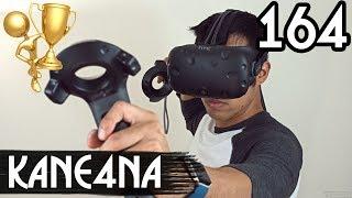 Видео Подборка #164 – Виртуальная реальность, Девушки ведьмы, Twitch | KANE4NA (Видео Приколы #164)
