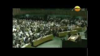 Памяти С.Хусейна и М.Каддафи. Ч6