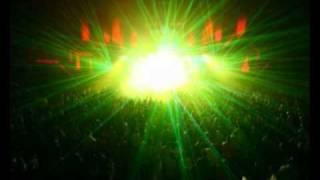Spente Le Stelle Yomanda Opera Ekwador Manieczki Remix