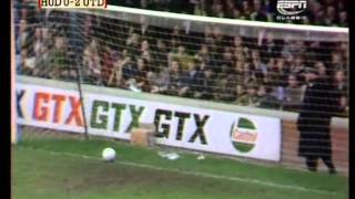 09/10/1971  Huddersfield Town v Manchester United