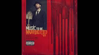 Eminem – In Too Deep