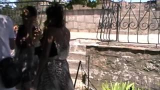 пелагея дмитрий свадьба