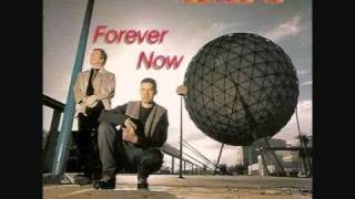 Level 42 - Billy's Gone - Instrumental - Forever Now