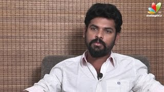 Vimal Interview : I was forced to do bad films, Now I decide my career   | Anjala Movie