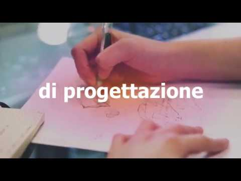 3D Designs Architecture - Mix progetti 3d Lumion 6 from YouTube · Duration:  1 minutes 26 seconds