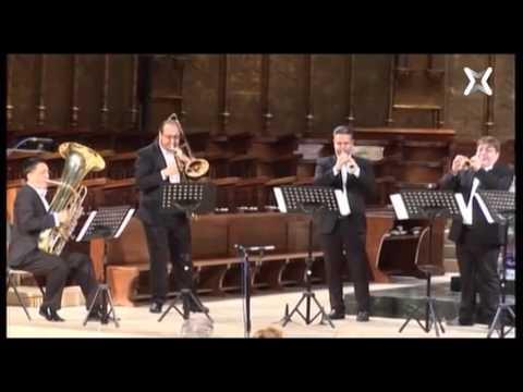 Focs Artificials i Música  Aquàtica  de Georg Friedrich Händel