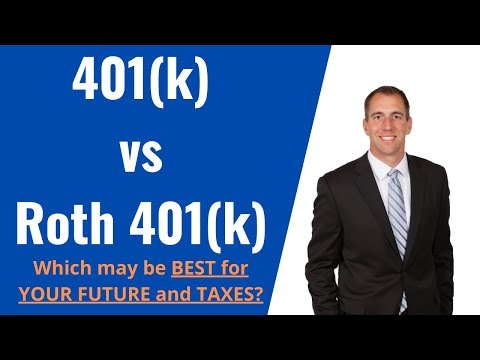 401k-vs-roth-401k-–-which-is-better?-which-should-you-contribute-to?