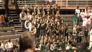 Spartan Brass:  Everybody