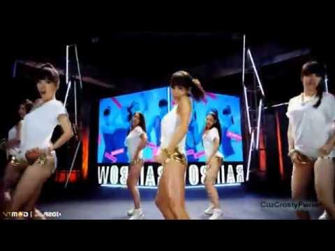 Nhạc Hay Gái Đẹp   Nonstop Việt Remix