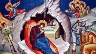 фильм «Рождество Христово.Праздник и традиции»