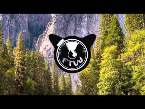 TML - Wishing Well (feat. Blvkstn) [Bass Boosted]