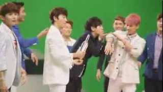 2013 LOTTE DUTY FREE Music Video Making Film KOR Ver 360p H 264 AAC) Mp3