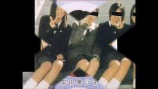 最近流行りのYouTube動画を集めてみた】 ヒカキンの上京当時のまじめな...