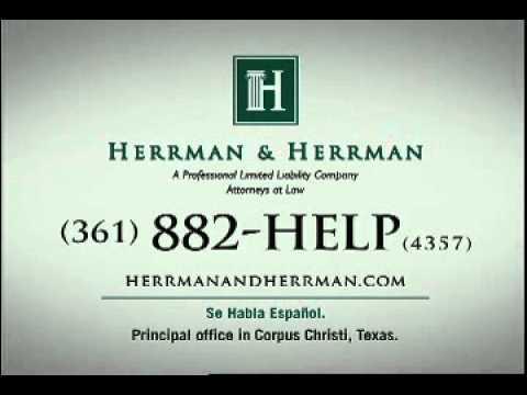 Corpus Christi Personal Injury Attorneys