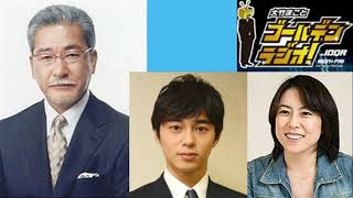 俳優の東出昌大さんが、剣道をやっていた子供時代とモデル時代のヨウジ...