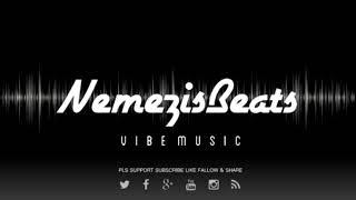 Baixar nemezis beats - dance with my father rap instrumental remake
