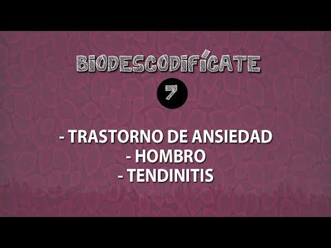 BIODESCODIFÍCATE - 07