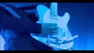 Jack White - Lazaretto - Live at the Fonda Theatre, 2014