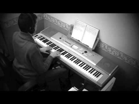 Make You Feel My Love - Adele - Piano Cover (FREE SHEET MUSIC)