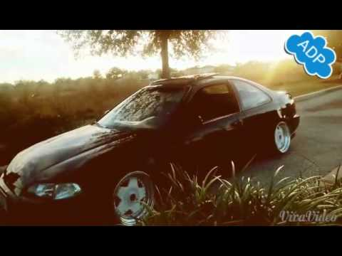 White Boii's Eg Coupe 👌👍👀 - YouTube