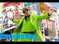 PSY - GANGNAM STYLE (MattyBRaps Cover feat. Cimorelli)(Chipmunks Version)