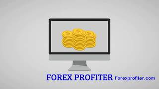 Forex Signals - Best Forex Signal Provider