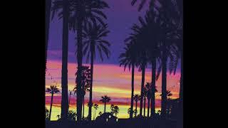 [FREE] Trippie Redd x Lil Peep x Iann Dior x Juice Wrld Guitar Type Beat - let her go (Prod.Rokke)