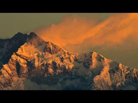 Mantra band Himali nepali