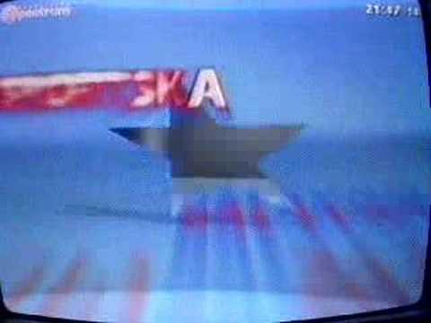 Andjus dominira u Sportskoj Galaksiji - 5. maj 2008.
