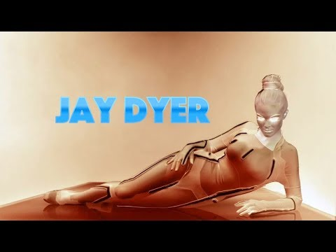 Science Fiction is Illuminism - Jay Dyer on HigherSide Chats
