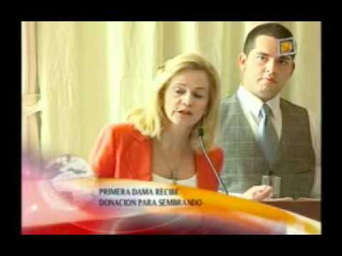 NDG Investment Group - America Noticias 13.01.09