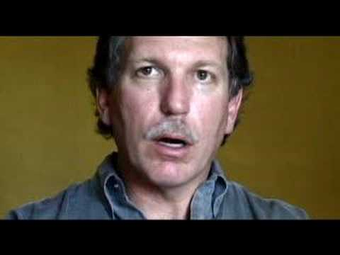 Gary Webb: In his own words (2004)