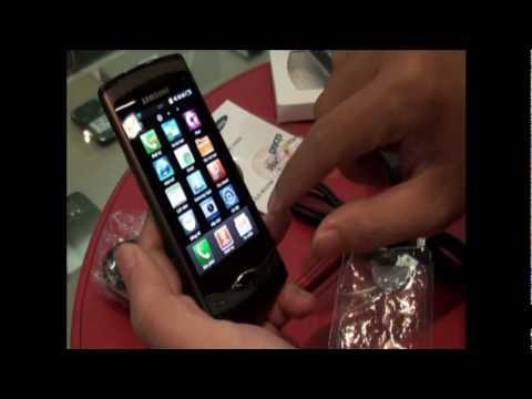 Mo hop Samsung Wave tai Mai Nguyen - www.mainguyen.vn