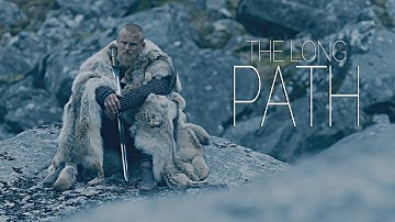 (Vikings) Bjorn Ironside || The Long Path