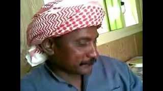 قعدة حلوة مع هندي يعلمونه في الدوبيت السوداني تموت ضحك
