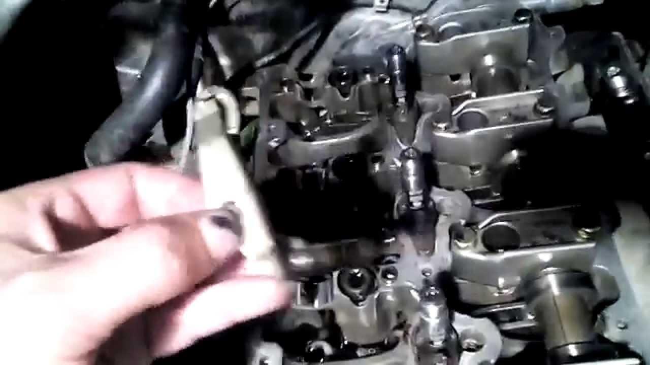 Мотор отопителя Кайрон