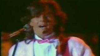 Modern Talking-Lucky Guy(1984)