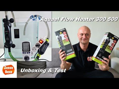 Aquael Flow Heater