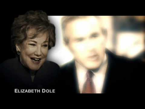 Tell Elizabeth Dole to Put North Carolina First
