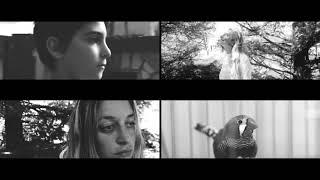 Nature by Roberto I. Ercolalo --*New Trailer* Award-Winning Short Film