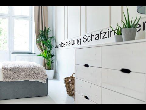wandgestaltung-schlafzimmer- -studio-von-dieken
