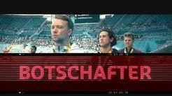 Team Deutschland Paralympics