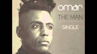 Download Omar   The Man 2013 MP3 song and Music Video