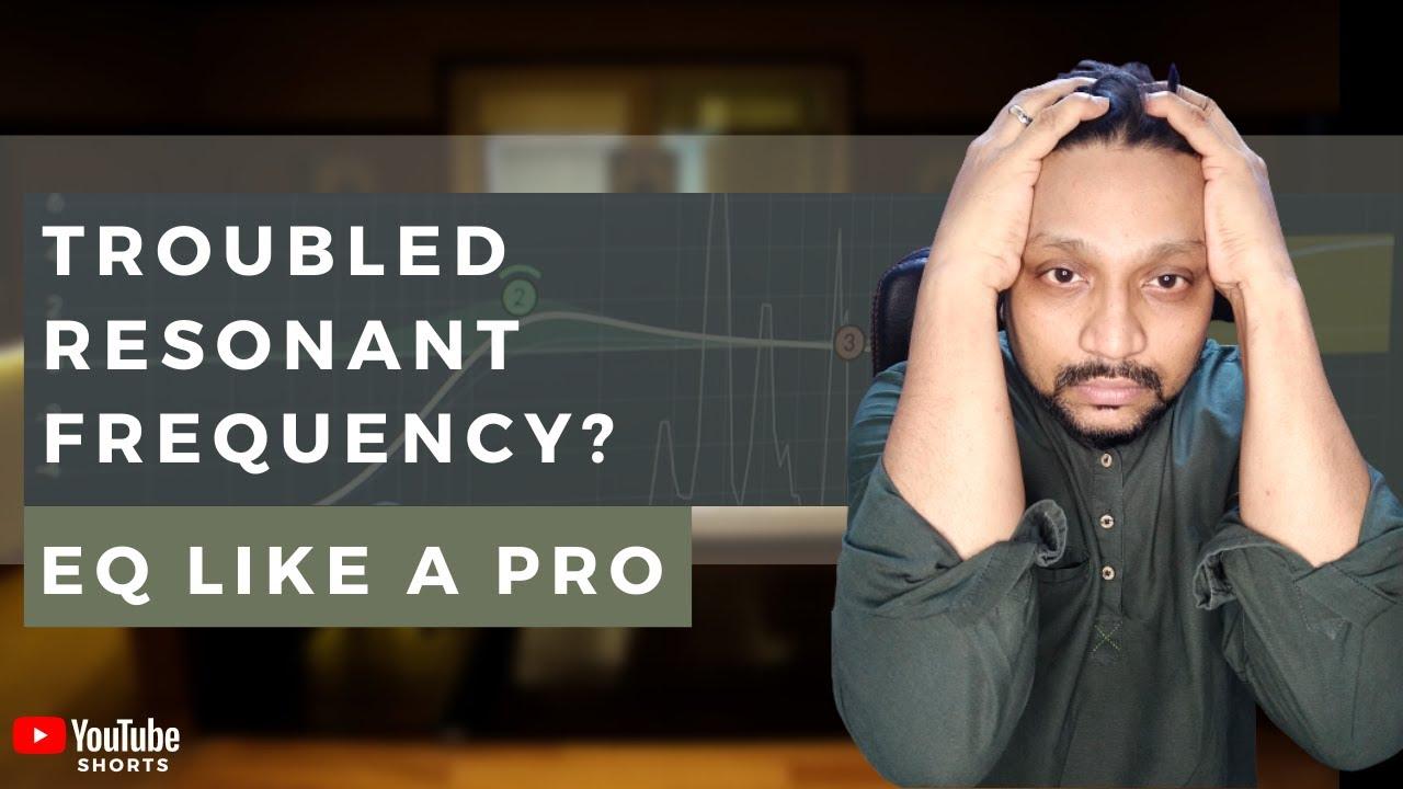 How to EQ? Vocal EQ | EQ Instruments | Best EQ plugin | Mixing tips | EQ tutorial Protools