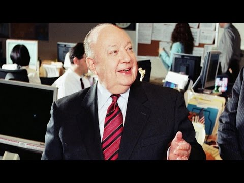 Roger Ailes, Former Fox News CEO, Dies At 77