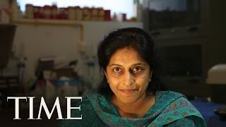 Outsourcing Surrogacy | Red Border Films | TIME