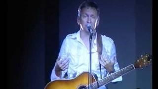 Павел Плахотин - Свидетельство (Сражение через любовь)