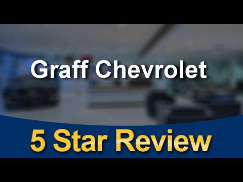 Baixar Graff Chevrolet Download Graff Chevrolet Dl Musicas